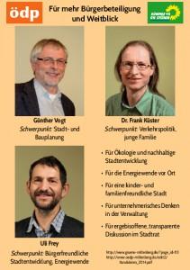 Spitze_web
